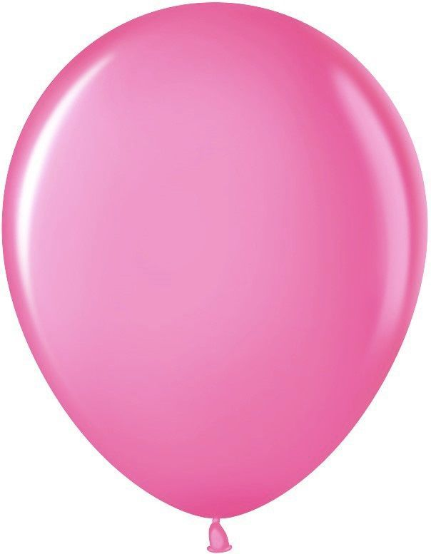 ниже картинки воздушные шарики по одному своей